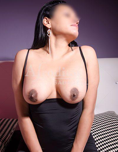 vanesa-colombiana-sexy