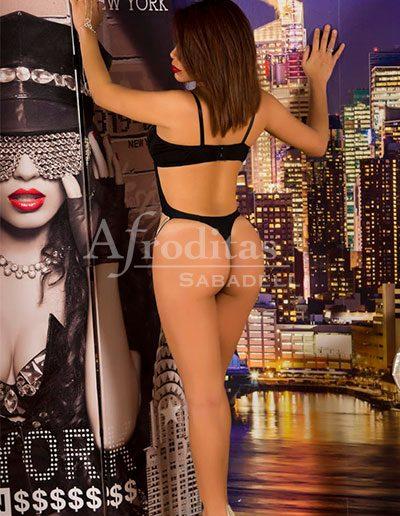 patricia-brasilena-prostituta