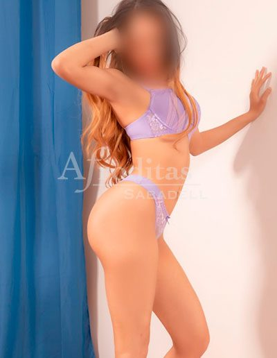 amanda-dominicana-girlfriend